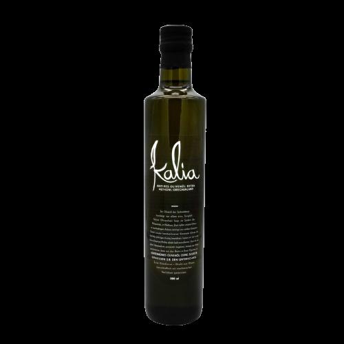 Griechisches Olivenöl online kaufen