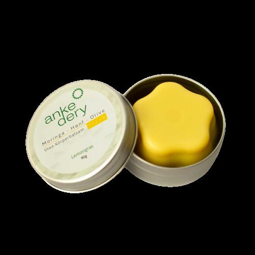 naturkosmetik-olivenoel-sheabutter-lemongras